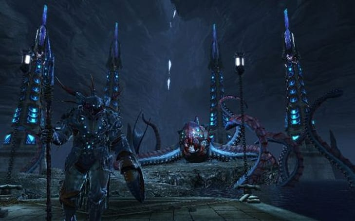 Trion Worlds releases more juicy details on RIFT's free shard transfers