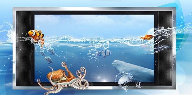 Russia's Akado goes live with HDTV offerings
