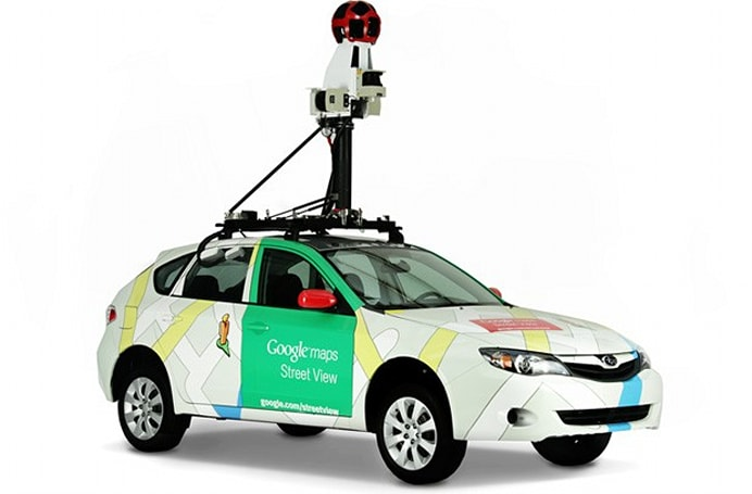 Google denied dismissal of wiretapping claims in Street View data snooping suit