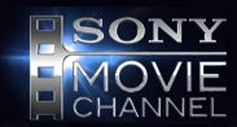 Sony Movie Channel pops up on DirecTV, U-verse and Dish Network