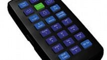 cre8txt keyboard translates SMS slang to English