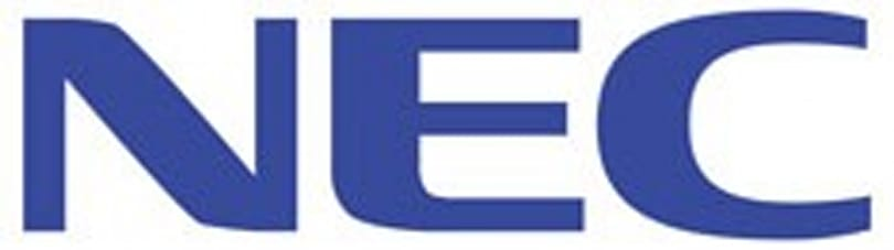 NEC manages 16Gbps, tries to put a dimmer on Light Peak (updated)