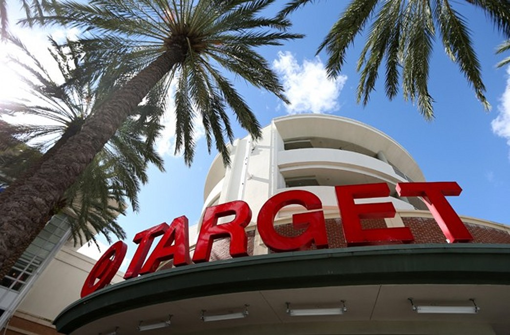 Target apologizes for photoshop gaffe, but is it enough?