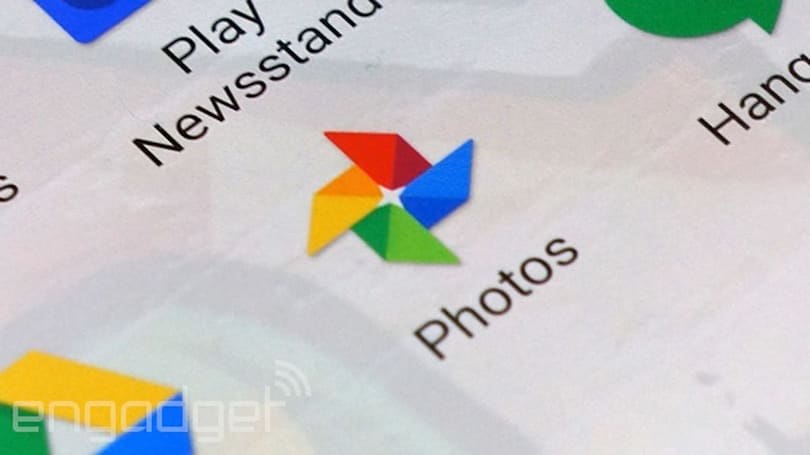 Google buys Fly Labs, Photos to get in-app video editing