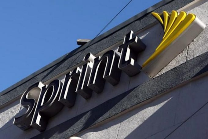 Sprint offers free international WiFi calls for your next overseas jaunt