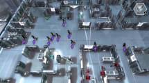 Frozen Synapse primes itself for Vita on September 23