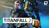 Titanfall 2: First Look