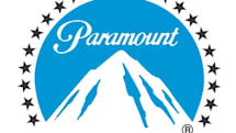 Paramount and Universal to publish films on Blu-ray