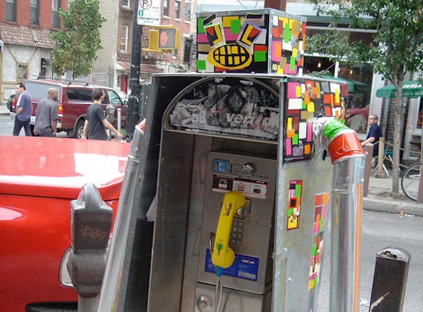 FTC offers a $25,000 prize if you can trap robocallers