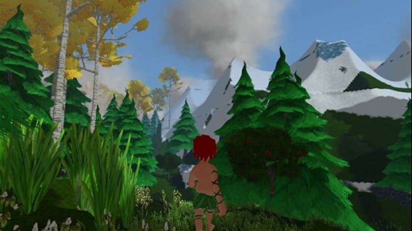 TUG gets the greenlight on Steam