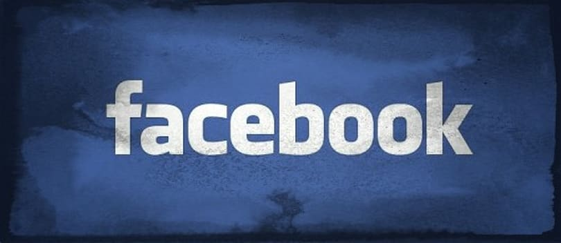 MMObility: How Facebook's recent changes affect MMOs