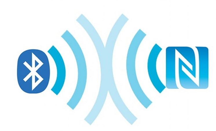 Bluetooth SIG, NFC Forum come together, right now, over pairing