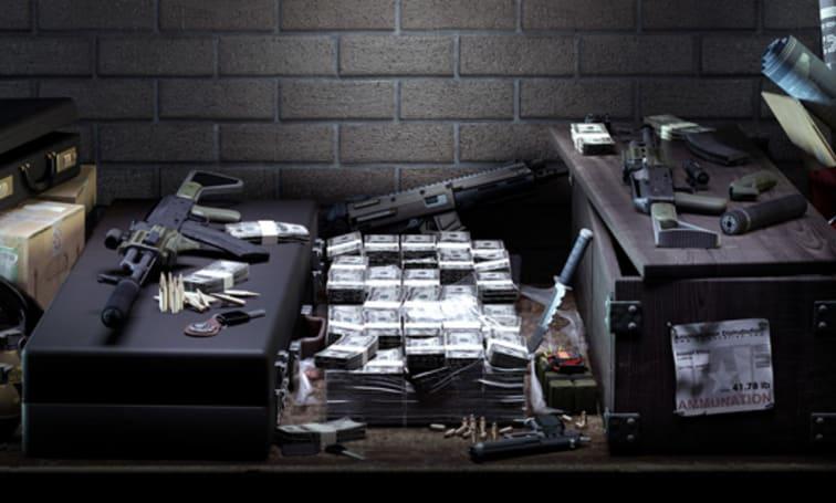 Infinite money exploit plagues GTA Online