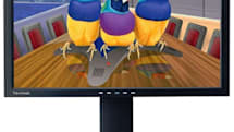 ViewSonic outs 23-inch VP2365wb and 26-inch VP2655wb IPS LCD monitors