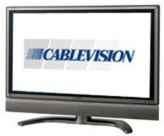 Cablevision on track to deliver Network DVR this Summer