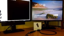 Chromecast bootloader exploit surfaces, opens up plenty of possibilities (video)