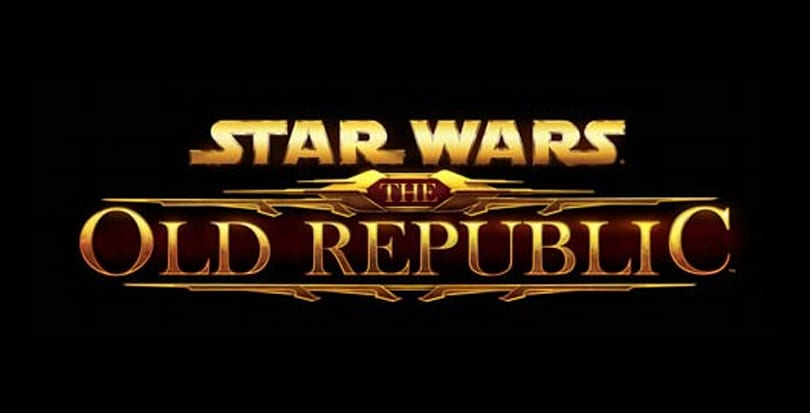 """BioWare: WoW is the """"touchstone"""" for The Old Republic"""