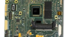 """Atom-based Inhand FireFly SBC promises netbook-level performance at a """"fraction"""" of the power"""