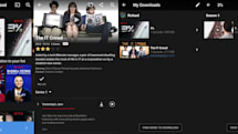 Netflix updated its video encoding to make downloads look better