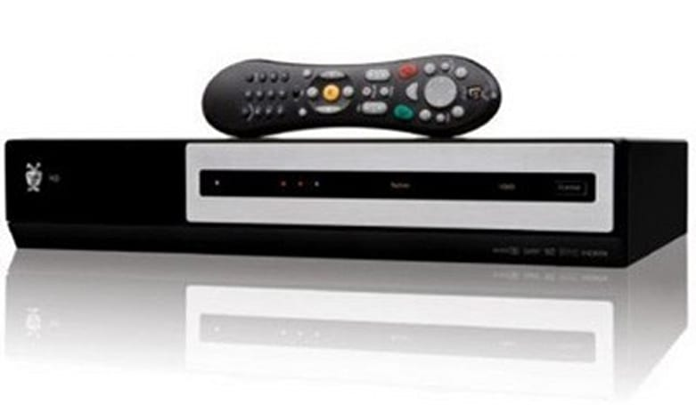 TiVo's 9.4 update trickling out to Series 3 / TiVo HD users