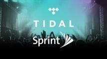 US-Mobilfunker Sprint steigt bei Tidal ein