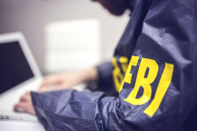 FBI moves to keep its Tor hacking tool secret