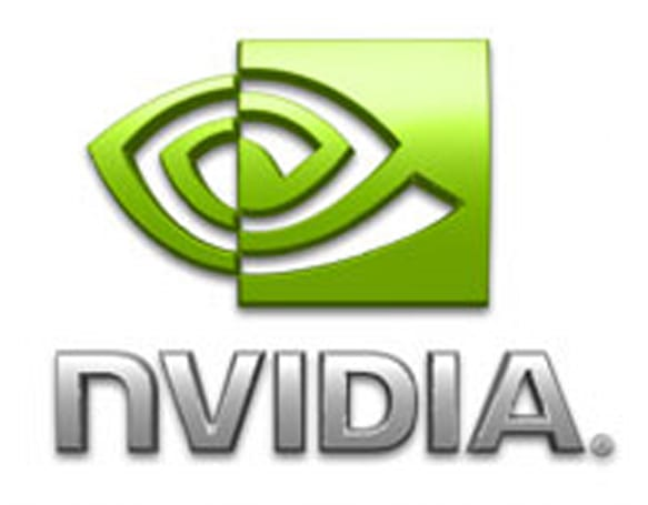 NVIDIA said to be selling 128-bit GeForce 8400GS in China