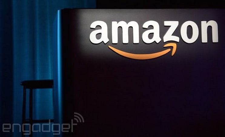 Amazon and HarperCollins renew friendship with multi-year contract