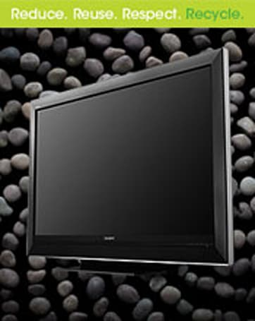 Sony offering $100 off BRAVIAs for your unwanted television
