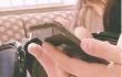 Das erste Bild vom Nexus (2016) von HTC?