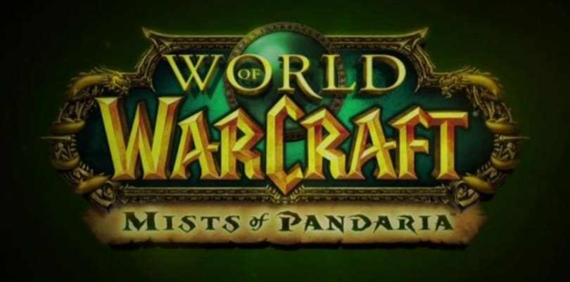 Spiritual Guidance: The Mists of Pandaria and the fate of DoTs