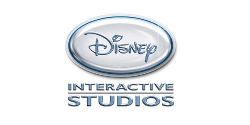 Disney Interactive lays off 700, plans to scale back annual game output [Update]