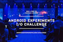 Google wants developers making crazy Android experiments