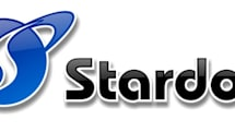 Blizzard.net engineer heads to Stardock for 'Project Tachyon'