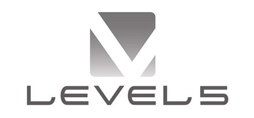 Level-5 reveals slate of mobile RPGs in Japan