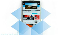 Samsung and Dropbox offer Galaxy S III users up to 50GB of extra storage