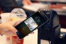 Xiaomi announces its China-only answer for Android Pay