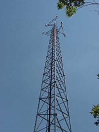 FCC to revise emergency backup power rule for cell towers