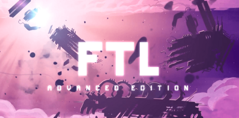 FTL spools up 'Advanced Edition' on PC, iPad next year