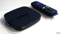 Roku's new players start at $30, making 4K and HDR more affordable