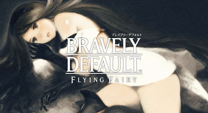 New Nintendo eShop releases: Bravely Default demo, Mega Man X2