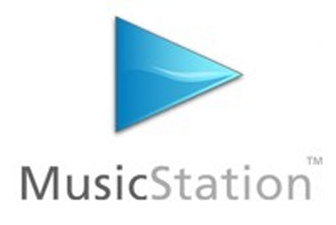 MusicStation Max offers unlimited free music downloads to your mobile