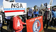 FBI confirms new rules for accessing Americans' NSA spying data