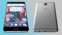 Online sales of the OnePlus 3 will soon be paused across Europe