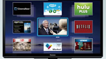 US pricing for Panasonic's 2011 HDTVs leaks out