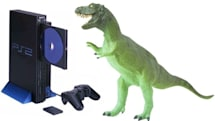 150m PlayStation 2 consoles shipped, over 1.5b units of PS2 software