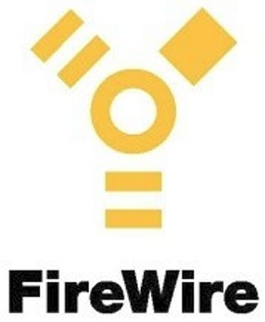FireWire 1600 and 3200 approved by IEEE