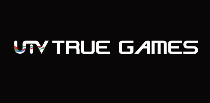 GDCO 2010: UTV True Games wows with three new titles