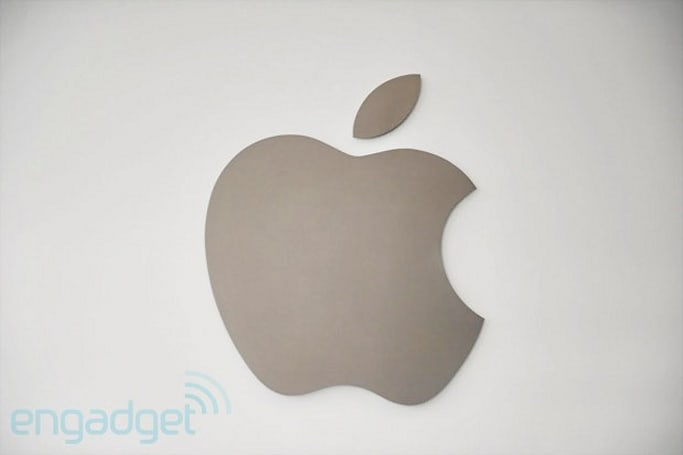 Apple iPhone found to infringe on three MobileMedia patents in US court