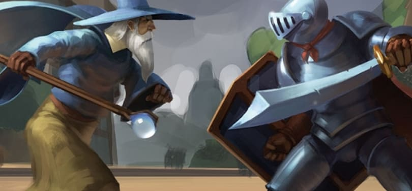 RuneScape hit with denial-of-service attacks